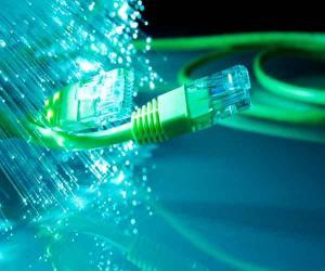 1 269200 broadband