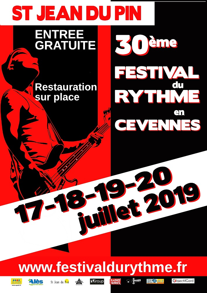 Affcihe festival 2019 page 001