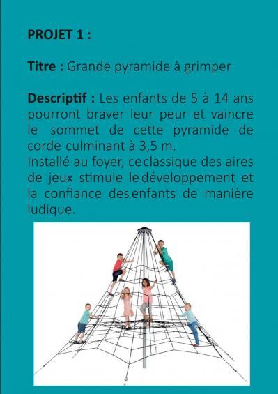 Bp affiche a3 page 001