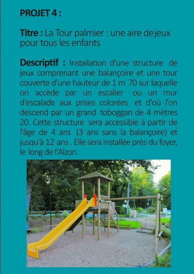 Bp affiche a3 page 004