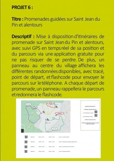 Bp affiche a3 page 006