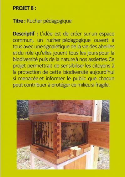 Bp affiche a3 page 008