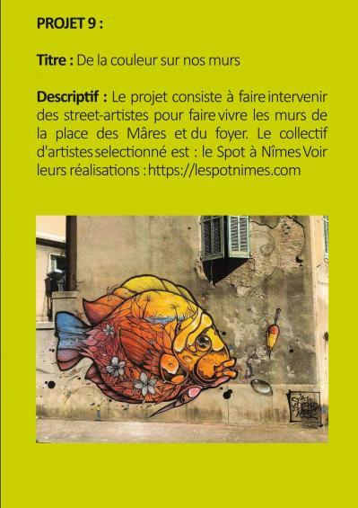 Bp affiche a3 page 009