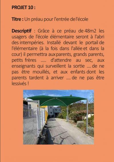 Bp affiche a3 page 010