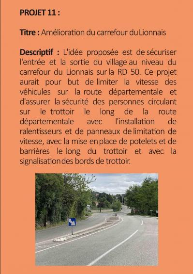 Bp affiche a3 page 011