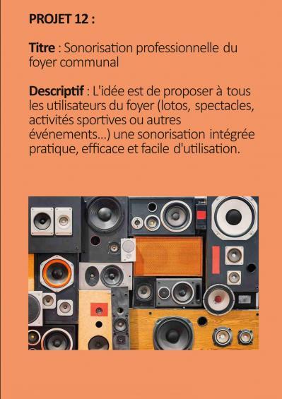Bp affiche a3 page 012