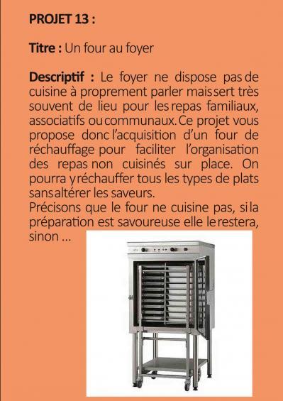 Bp affiche a3 page 14