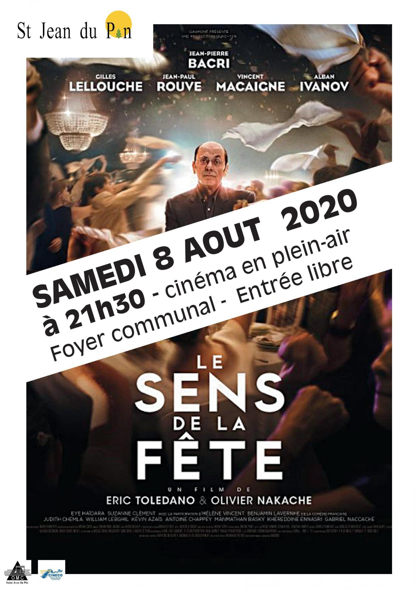 Cinema aout 2020 page 001
