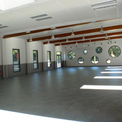 Foyer grande salle convertimage 201