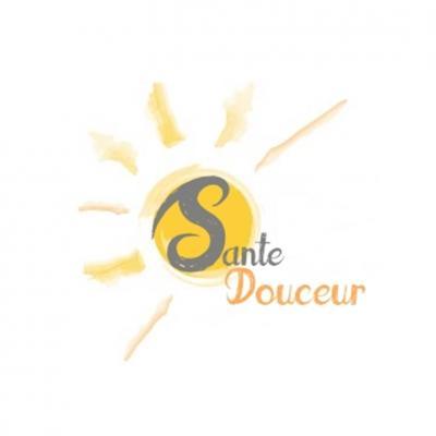Logo sante 2